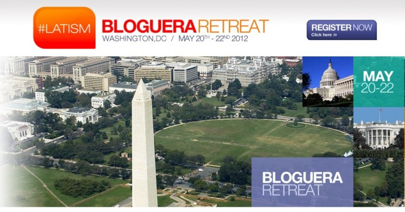 Top-Blogueras-Retreat