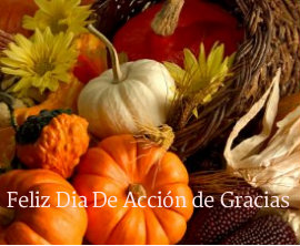 Accin- de-Gracias 
